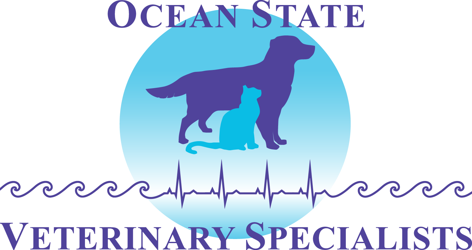 Ocean-State-Veterinary-Specialists-logo